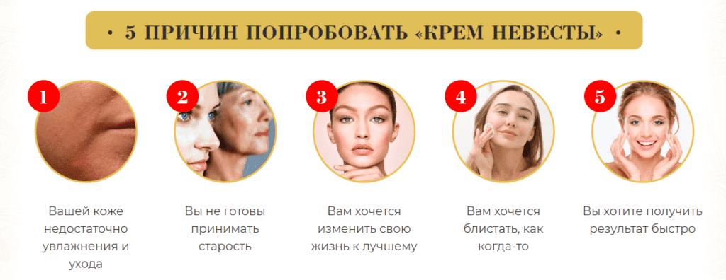 Восстановить красивый внешний вид кожи и помолодеть минимум на 10 лет